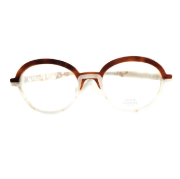 Beausoleil Paris 559 Eyeglasses