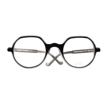 Beausoleil Paris 561 Eyeglasses