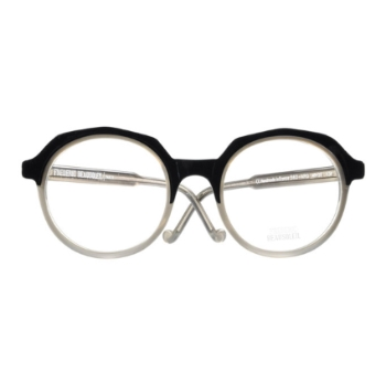 Beausoleil Paris 562 Eyeglasses