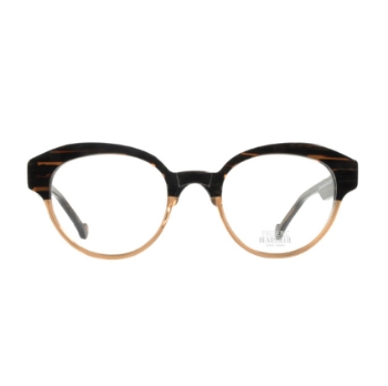 Beausoleil Paris 564 Eyeglasses