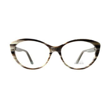 Beausoleil Paris 574 Eyeglasses
