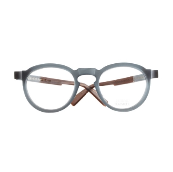 Beausoleil Paris 600 Eyeglasses