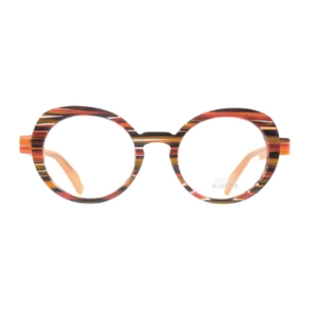 Beausoleil Paris 603 Eyeglasses