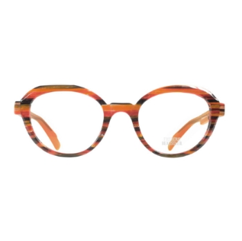 Beausoleil Paris 604 Eyeglasses