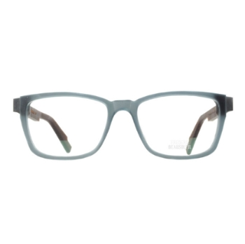 Beausoleil Paris 605 Eyeglasses