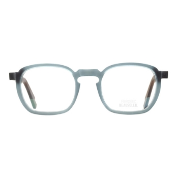 Beausoleil Paris 606 Eyeglasses