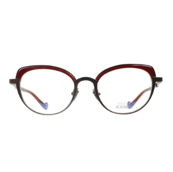 Beausoleil Paris C100 Eyeglasses