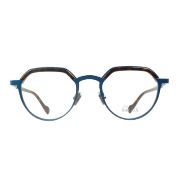 Beausoleil Paris C101 Eyeglasses