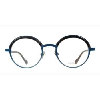 Beausoleil Paris C102 Eyeglasses