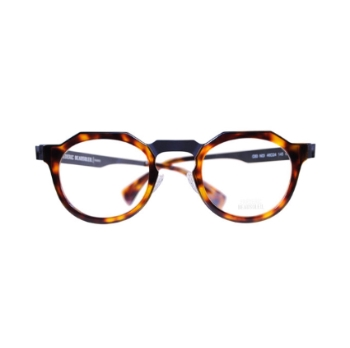 Beausoleil Paris C83 Eyeglasses
