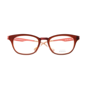 Beausoleil Paris C85 Eyeglasses