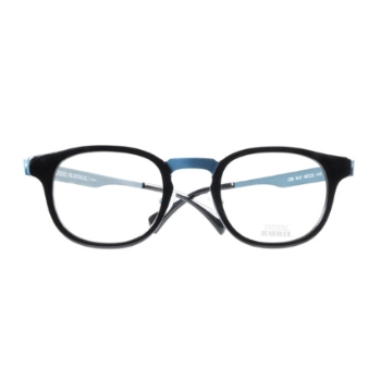 Beausoleil Paris C86 Eyeglasses