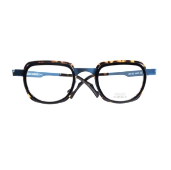 Beausoleil Paris C88 Eyeglasses