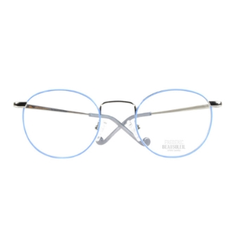Beausoleil Paris C90 Eyeglasses