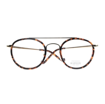 Beausoleil Paris C91 Eyeglasses