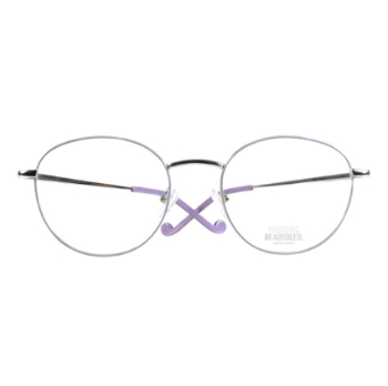 Beausoleil Paris C92 Eyeglasses