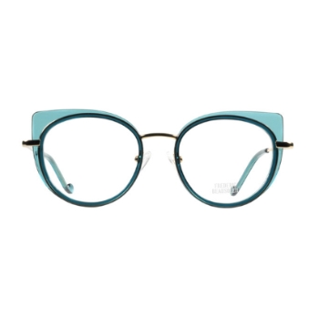 Beausoleil Paris C99 Eyeglasses