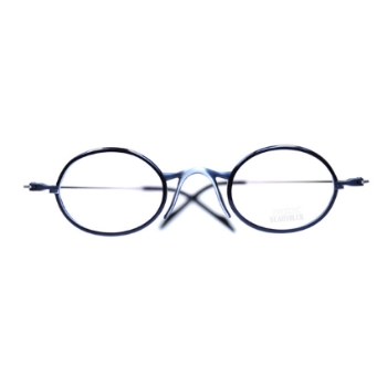 Beausoleil Paris NS02 Eyeglasses