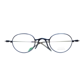 Beausoleil Paris NS03 Eyeglasses