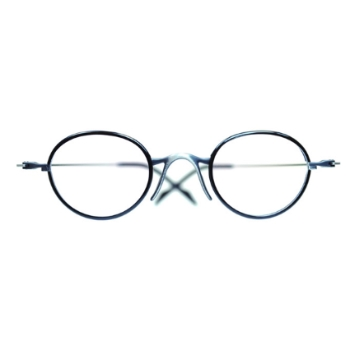 Beausoleil Paris NS04 Eyeglasses