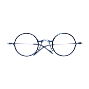 Beausoleil Paris NS05 Eyeglasses