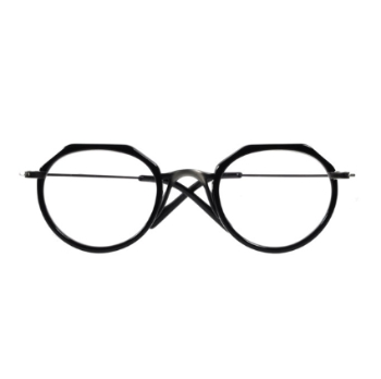 Beausoleil Paris NS07 Eyeglasses