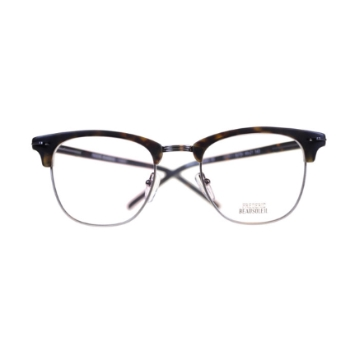 Beausoleil Paris STR11 Eyeglasses