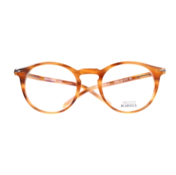 Beausoleil Paris STR12 Eyeglasses