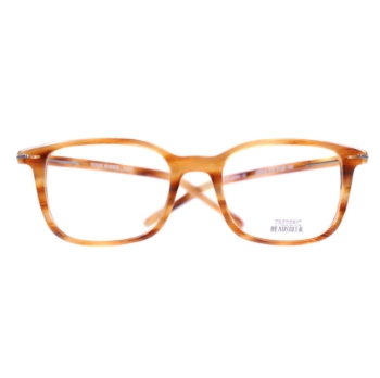 Beausoleil Paris STR13 Eyeglasses