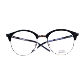 Beausoleil Paris STR14 Eyeglasses