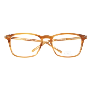 Beausoleil Paris STR15 Eyeglasses