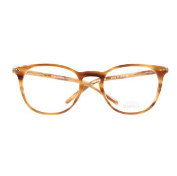 Beausoleil Paris STR16 Eyeglasses