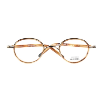 Beausoleil Paris STRM06 Eyeglasses