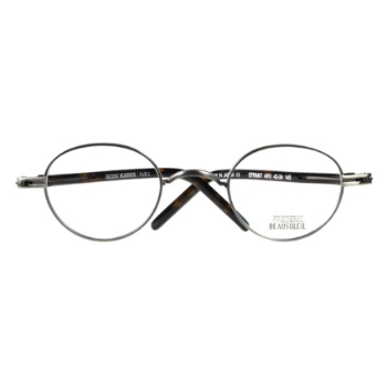 Beausoleil Paris STRM07 Eyeglasses