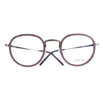 Beausoleil Paris W48 Eyeglasses