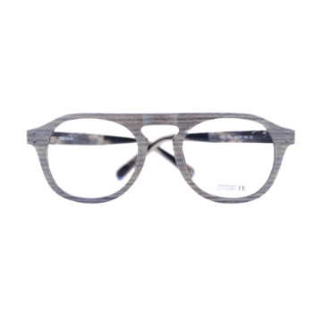 Beausoleil Paris W49 Eyeglasses