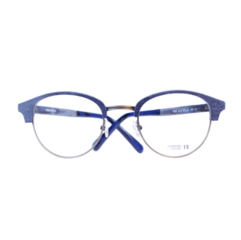 Beausoleil Paris W50 Eyeglasses