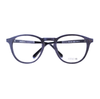 Beausoleil Paris W51 Eyeglasses