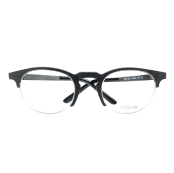 Beausoleil Paris W52 Eyeglasses