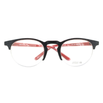 Beausoleil Paris W53 Eyeglasses