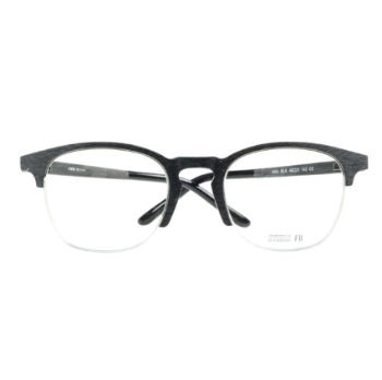 Beausoleil Paris W54 Eyeglasses
