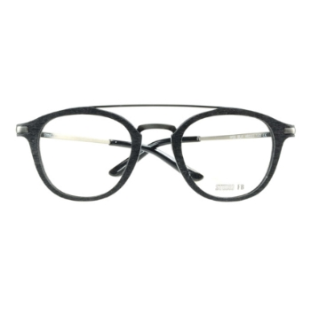 Beausoleil Paris W55 Eyeglasses