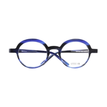 Beausoleil Paris W57 Eyeglasses