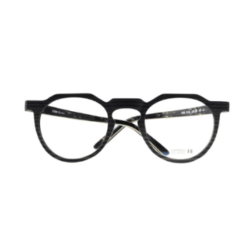 Beausoleil Paris W58 Eyeglasses