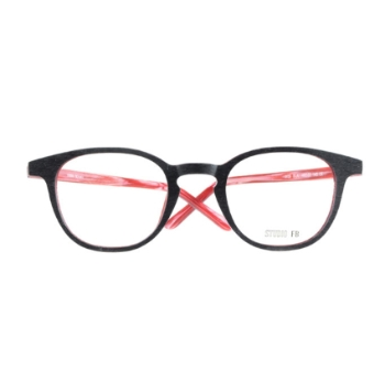 Beausoleil Paris W59 Eyeglasses