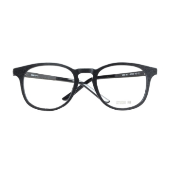 Beausoleil Paris W60 Eyeglasses