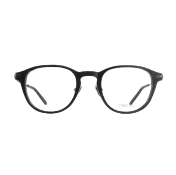 Beausoleil Paris W64 Eyeglasses