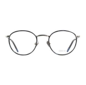 Beausoleil Paris W65 Eyeglasses