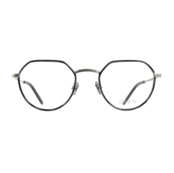 Beausoleil Paris W66 Eyeglasses
