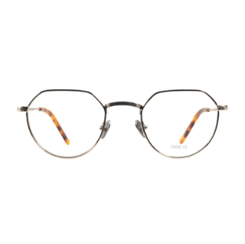 Beausoleil Paris W67 Eyeglasses